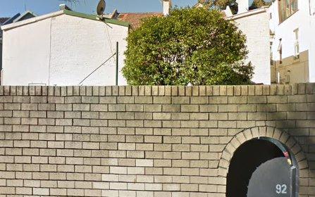 88 Great Buckingham Street, Redfern NSW