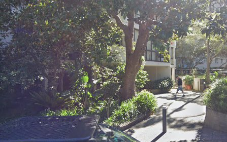 21/2-8 Llandaff Street, Bondi Junction NSW