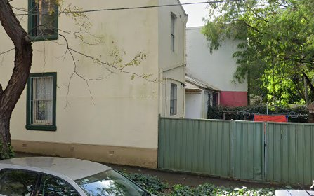 99 Young Street, Redfern NSW