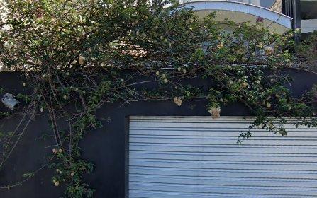 181 Wilson St, Newtown NSW 2042