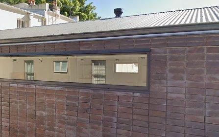 40 Brisbane St, Bondi Junction NSW 2022