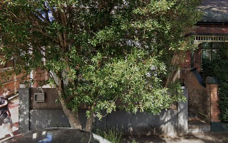 3 Aubrey St, Stanmore NSW