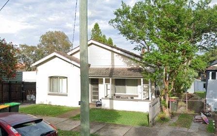 13 Yabsley Avenue, Ashfield NSW