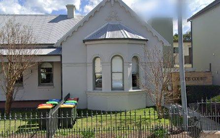 31 Botany Street, Bondi Junction NSW