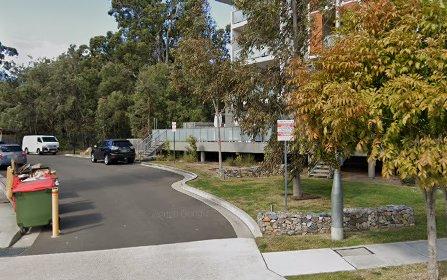 E304/2 rowe drive, Potts Hill NSW