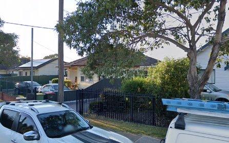 ` Kurrara St, Lansvale NSW
