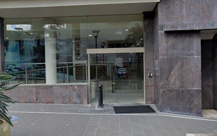 54/9 Broome Street, Waterloo NSW