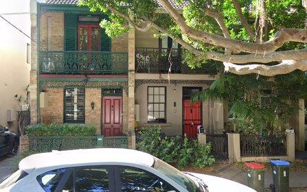 40 Wiley St, Waverley NSW 2024