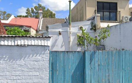 10 Dibbs Street, Alexandria NSW