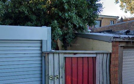 87A Erskineville Road, Erskineville NSW