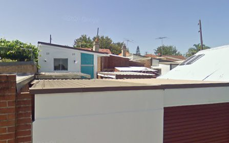250 Addison Road, Marrickville NSW