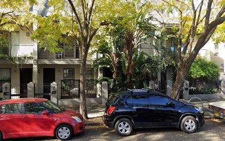 4/100 Buckland Street, Alexandria NSW