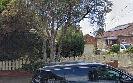 19 Dixon Avenue, Dulwich Hill NSW
