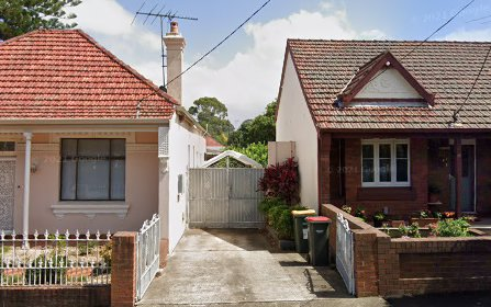 44 Agar Street, Marrickville NSW