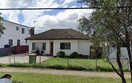 44 Carabeen Street, Cabramatta NSW