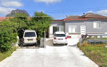 1 Lyons Ave, Cabramatta NSW
