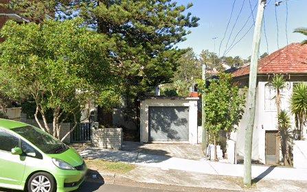 6/45 Murray Street, Bronte NSW
