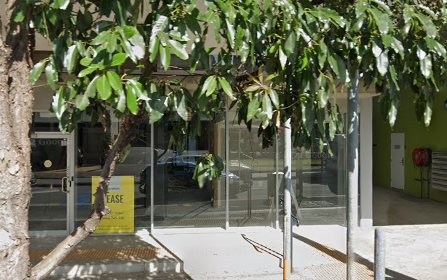 W602/222 Wyndham St, Alexandria NSW 2015