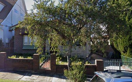 26 Hugh Ave, Dulwich Hill NSW