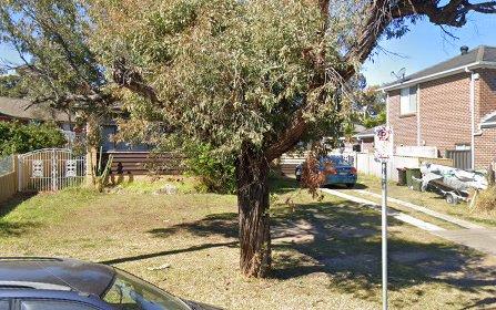 123 Robertson Rd, Bass Hill NSW 2197