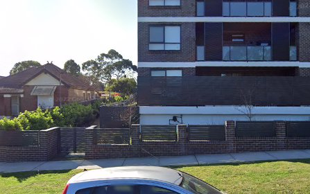 G10/77-87 Fifth Ave, Campsie NSW 2194