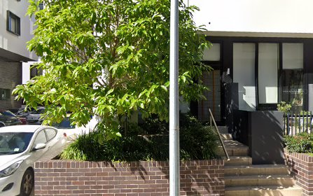 403F/72 Macdonald St, Erskineville NSW 2043