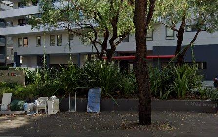 29/1a Mandible Street, Alexandria NSW
