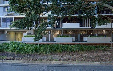 605/19 Joynton Avenue, Zetland NSW