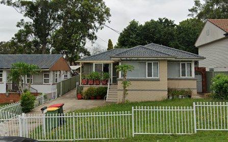 9 Gowrie Pl, Cabramatta NSW 2166
