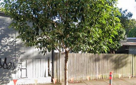 32 Petersham Rd, Marrickville NSW 2204