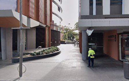 305/2-6 Ebsworth Street, Zetland NSW