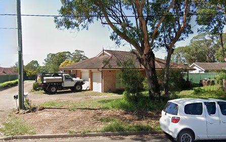 94A Silverdale Road, Silverdale NSW