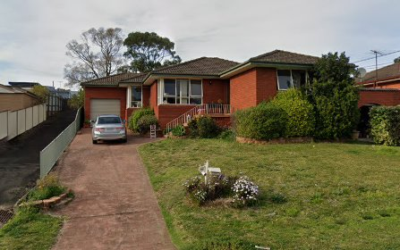 39 Oak Drive, Georges Hall NSW