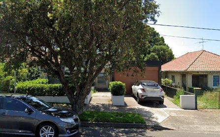 35 Linda Street, Belfield NSW 2191