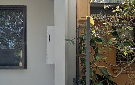 345 Belmont Street, Alexandria NSW