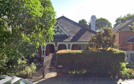6/63 Gilderthorpe Avenue, Randwick NSW