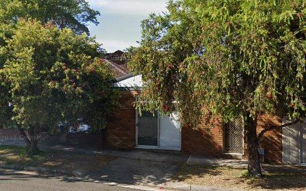 4 Carminya St, Kensington NSW 2033