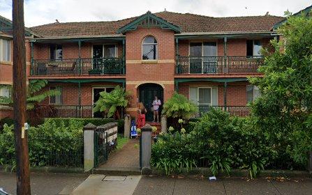 11/367 Marrickville Road, Marrickville NSW