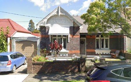 126 Illawarra Road, Marrickville NSW