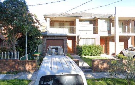 42 First Avenue, Campsie NSW