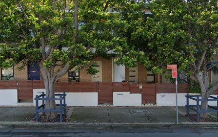 1/151-153 Illawarra Road, Marrickville NSW
