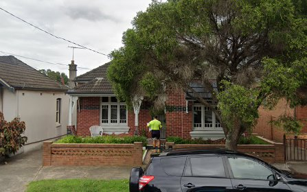 53 Macarthur Parade, Dulwich Hill NSW