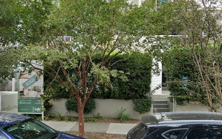 3/8 Ascot Street, Kensington NSW 2033