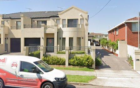3/20 Banksia Road, Greenacre NSW