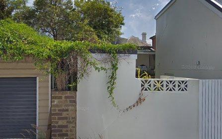 21 Boundary Street, Clovelly NSW