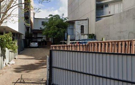 1/4 Dudley Street, Dulwich Hill NSW