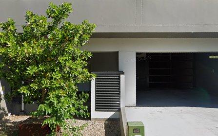 8/252 Wardell Rd, Marrickville NSW 2204