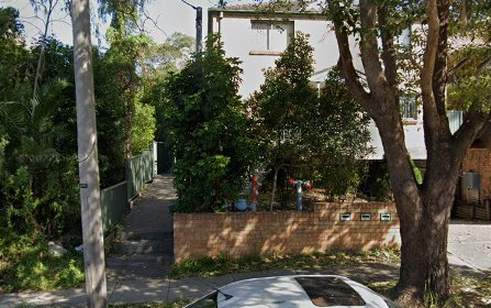 3/12 Conway Rd, Bankstown NSW 2200