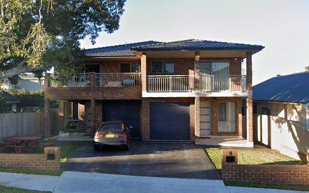 9 Benda Street, Belmore NSW