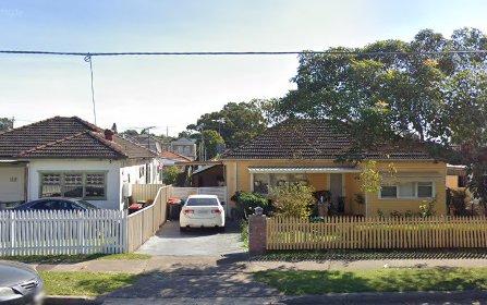90 Edgar St, Bankstown NSW 2200